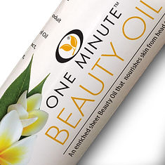 beauty oil main.jpg