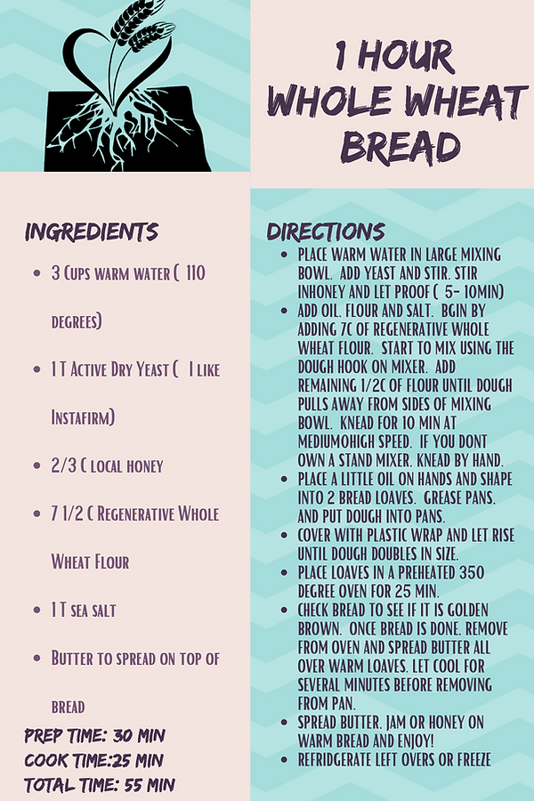 wholewheatbreadpng.png