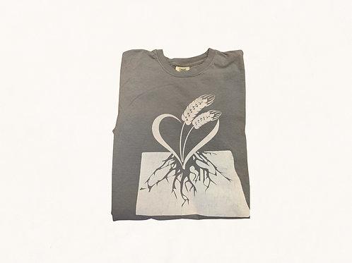 Comfort Color Unisex Tshirt