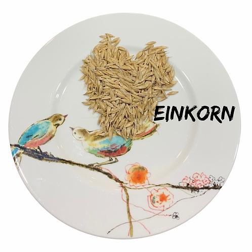 Ancient Einkorn Wheat Berries