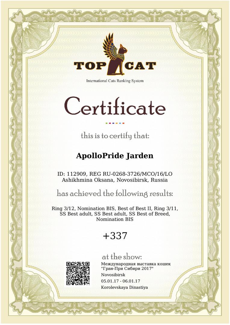 certificate (2)-001.jpg