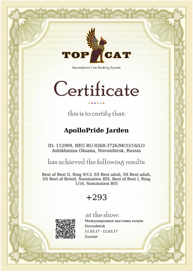 certificate (5)-001.jpg