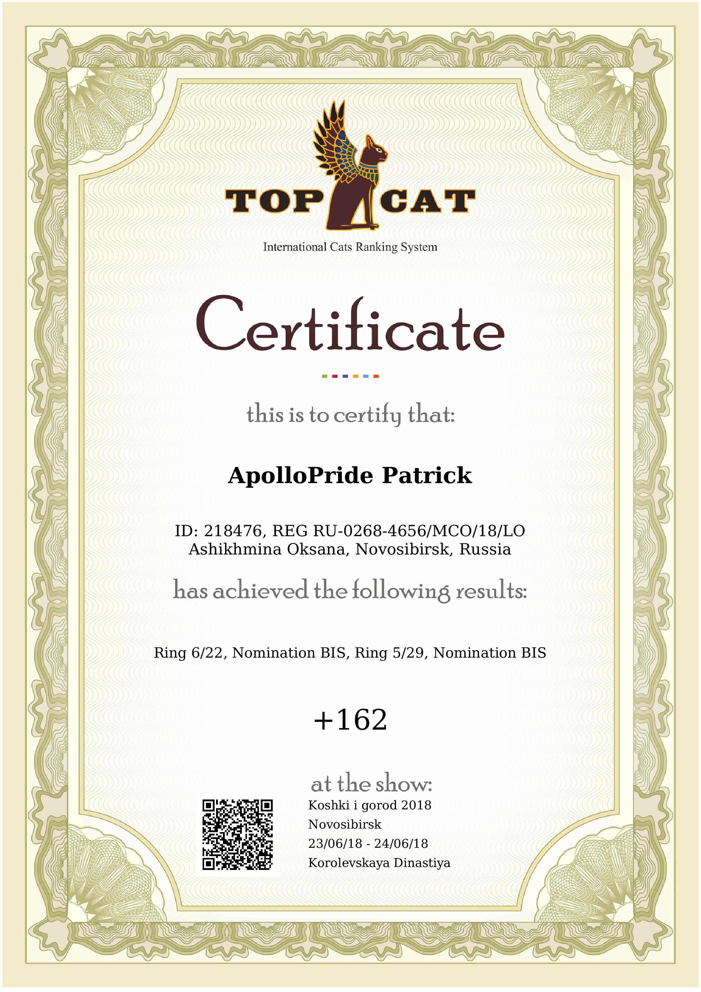 certificate-_6_