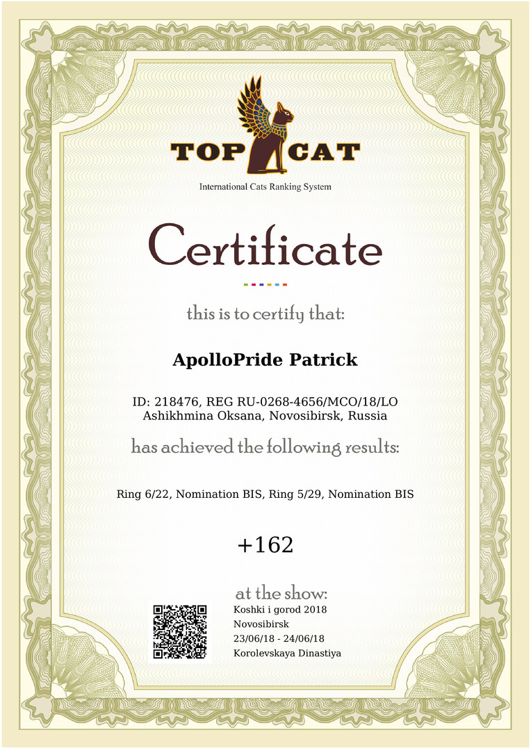 certificate-_6_.jpg