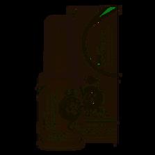 Clinicare X3M EGF Glow Essence 50ml
