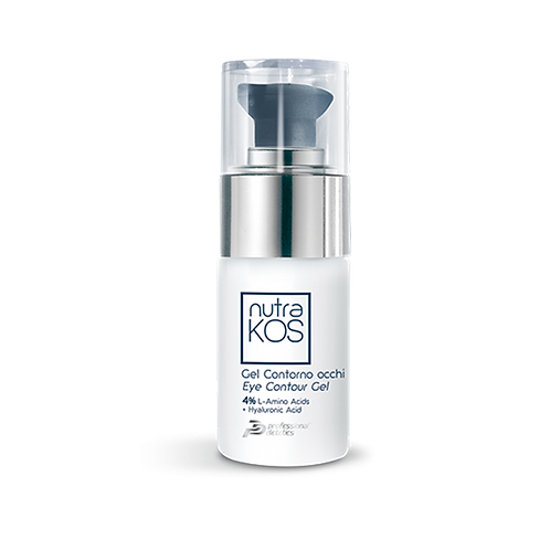 Nutrakos eye serum 15ml