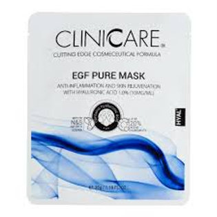 Clinicare EGF Pure Mask 35g