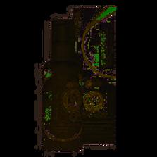 Clinicare X3M EGF Glow Moisturiser 100ml