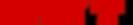 Impact Logo PNG 3.png