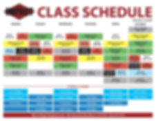 Schedule January 2020.jpg
