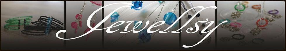 Jewellsy logo