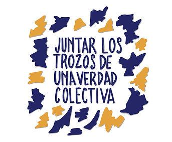 01_CVC_Redes_Sociales_Abril_Mayo_edited.jpg