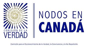 grafica-nodos-canada.png