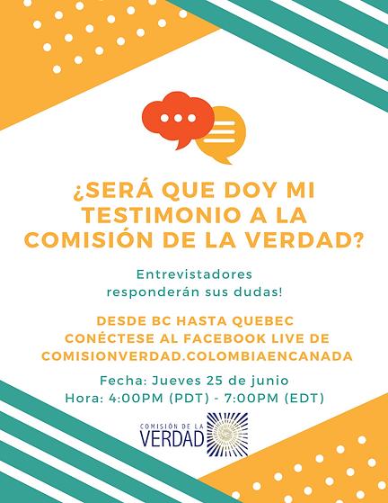 Invitación a conversatorio FB live.PNG