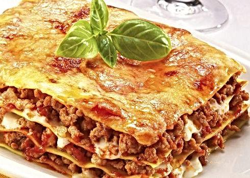 Pork Lasagna_use_fin.jpg