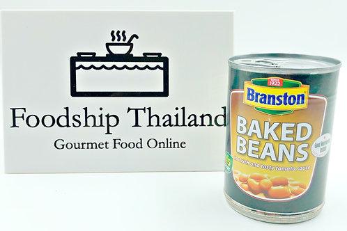 Branston's Baked Beans