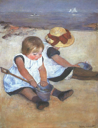 Classical Charlotte Mason, Classical Education, Charlotte Mason, Picture Study, Ambleside Online, A Delectable Education, Simply Charlotte Mason, Mary Cassatt, Artist Study, AO, Homeschool, home school, home education,