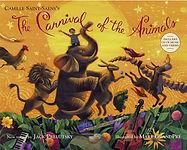 carnival animals.jpg