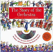 Story of the Orchestra.jpg