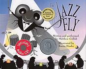 jazz fly.jpg
