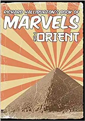 Book of Marvels Orient.webp