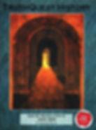 TQ Age of Revolution II.jpg