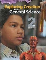 ECwGeneral Science.jpg