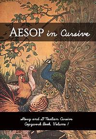 Aesop Peacock New Cover 1.jpg