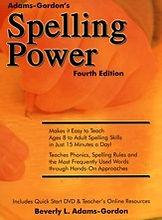 Spelling Power.jpg
