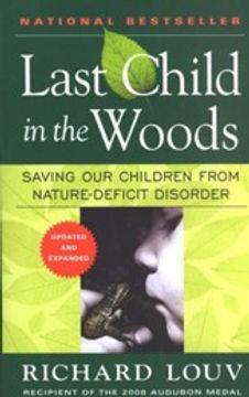 Last Child in the Woods.jpg