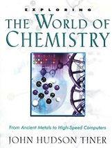 Tiner Chemistry.jpg
