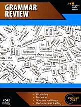 Grammar Review.jpg