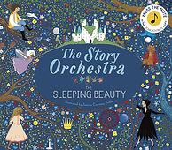 orchestra sleeping beauty.jpg