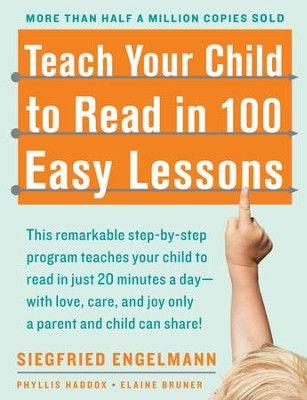 100 easy lessons.jpg