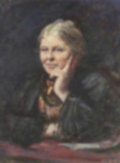 classical charlotte mason, charlotte mason, classical education