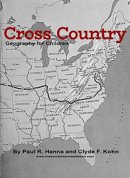 cross country BW cover.jpg