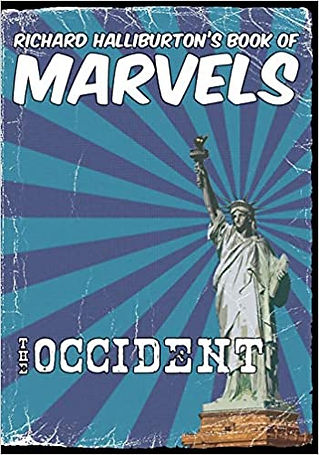 Book of Marvels Occident.jpg