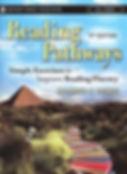Reading Pathways.jpg