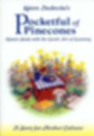 Pocketfull of Pinecones.jpg