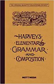 HarveysGrammerComp.webp