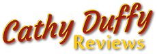 cathy-duffy-reviews-logo-red.png
