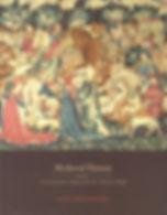 Medieval SR Guide.jpg