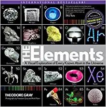 Elements.webp