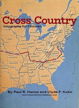 cross country cover.jpg
