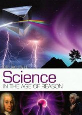 Science in the age of reason4.jpg