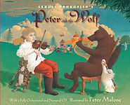 peter wolf.jpg
