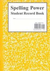 yellow book.jpg