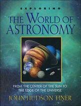 Tiner Astronomy.jpg