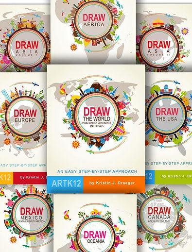 ARTk12DrawTheWorld.jpg