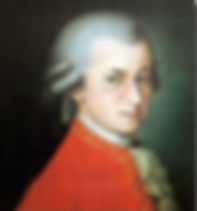 composer study, mozart, classical education, charlotte mason education, classical charlotte mason composer study, homeschool, home school, home education